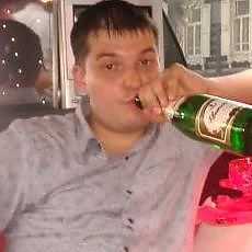 Фотография мужчины Сергей, 32 года из г. Рубцовск