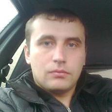 Фотография мужчины Женя, 32 года из г. Ельск