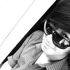 Фотография мужчины Гей, 24 года из г. Бишкек