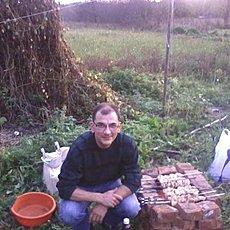 Фотография мужчины Леха, 47 лет из г. Минск