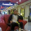 Harut, 43 года