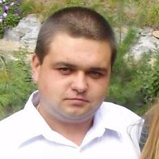 Фотография мужчины Виталик, 38 лет из г. Тараща