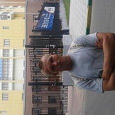 Фотография мужчины Женек, 31 год из г. Димитровград