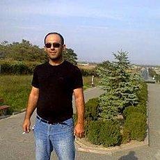 Фотография мужчины Mecaaaa, 38 лет из г. Ереван
