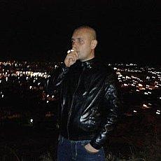 Фотография мужчины Sam, 30 лет из г. Саратов
