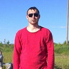 Фотография мужчины Паша, 29 лет из г. Калуга