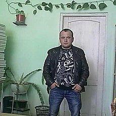 Фотография мужчины Умид, 33 года из г. Ангрен