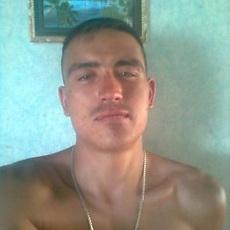 Фотография мужчины Сергей, 30 лет из г. Горнозаводск