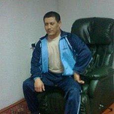 Фотография мужчины Golib, 45 лет из г. Ташкент