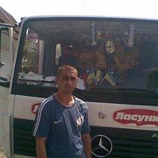 Фотография мужчины Jurec, 35 лет из г. Тернополь