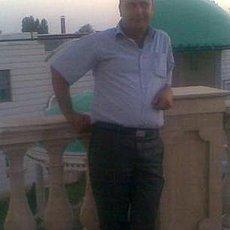 Фотография мужчины Karo, 40 лет из г. Ереван