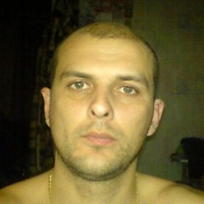 Фотография мужчины Sat, 37 лет из г. Могилев