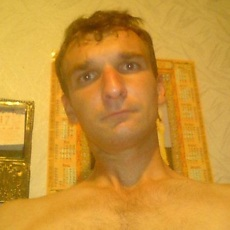 Фотография мужчины Весельчак, 31 год из г. Костанай