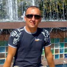 Фотография мужчины Валерий, 41 год из г. Кривой Рог