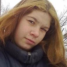 Фотография девушки Вика, 23 года из г. Царичанка