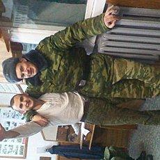 Фотография мужчины Dimas, 26 лет из г. Барановичи