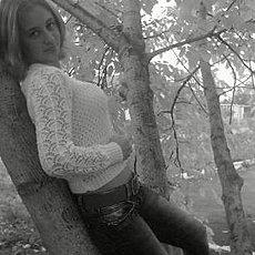 Фотография девушки Bunny, 23 года из г. Полтава