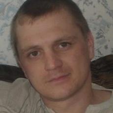 Фотография мужчины Слава, 41 год из г. Киселевск