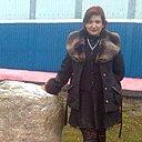 Olya, 36 лет