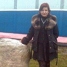 Фотография девушки Olya, 38 лет из г. Новозыбков