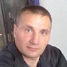 Фотография мужчины Михаил, 44 года из г. Москва