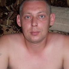 Фотография мужчины Сандырь, 36 лет из г. Иваново