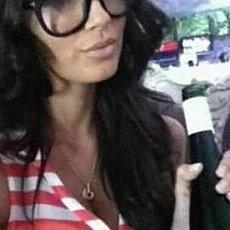 Фотография девушки Ника, 34 года из г. Иваново