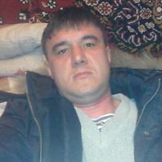 Фотография мужчины Александр, 44 года из г. Усть-Каменогорск