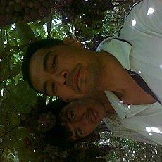 Фотография мужчины Bahromjon, 33 года из г. Коканд