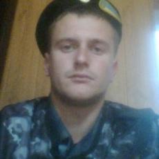Фотография мужчины Юра, 28 лет из г. Житомир