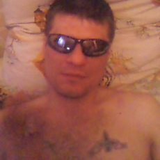 Фотография мужчины Vitalya, 39 лет из г. Рязань