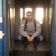 Фотография мужчины Витя, 24 года из г. Могилев