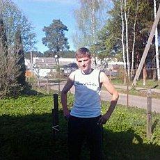 Фотография мужчины Jura, 40 лет из г. Вильнюс