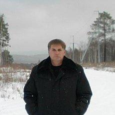 Фотография мужчины Ewgeny, 52 года из г. Чита
