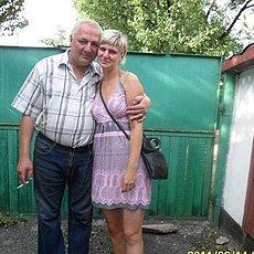 Фотография мужчины Сергей, 50 лет из г. Шахтерск