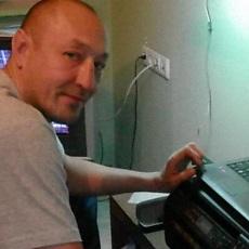 Фотография мужчины Виктор, 46 лет из г. Калуга
