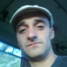 Фотография мужчины Буржуй, 33 года из г. Днепр