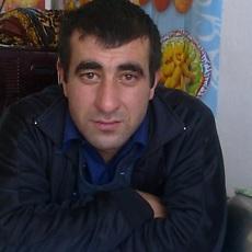 Фотография мужчины Usen, 37 лет из г. Бишкек