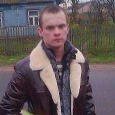 Фотография мужчины Дмитрий, 33 года из г. Минск