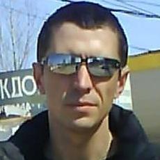 Фотография мужчины Alex, 41 год из г. Одесса
