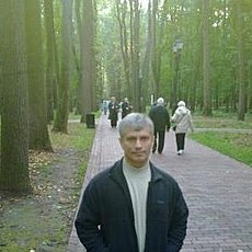 Фотография мужчины Юрий, 51 год из г. Таганрог