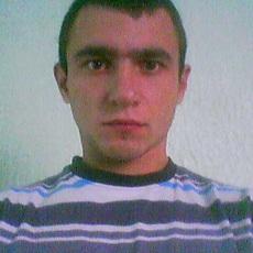 Фотография мужчины Аркаша, 29 лет из г. Щучин