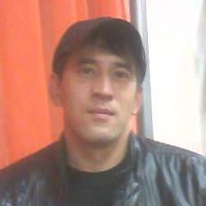 Фотография мужчины Сергей, 45 лет из г. Ачинск