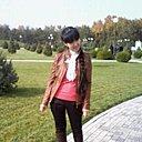 Nafisa, 24 года