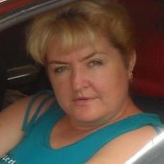 Фотография девушки Всегдатак, 48 лет из г. Беловодское
