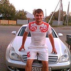 Фотография мужчины Сергей, 33 года из г. Оренбург