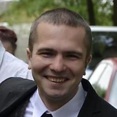 Фотография мужчины Донткрай, 26 лет из г. Барановичи
