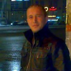 Фотография мужчины Ванюша, 31 год из г. Пермь