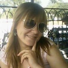 Фотография девушки Наташенька, 26 лет из г. Киев