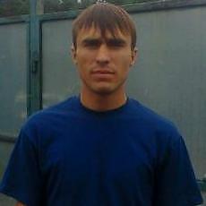 Фотография мужчины Вова, 31 год из г. Харьков